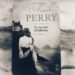 Couverture du roman Le manoir d'Alderney d'Anne Perry
